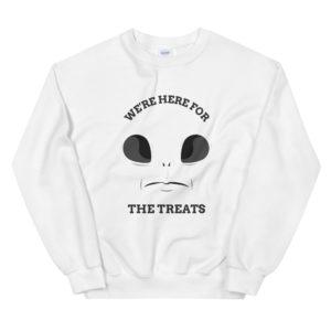 Cool Funny Tshirt 1