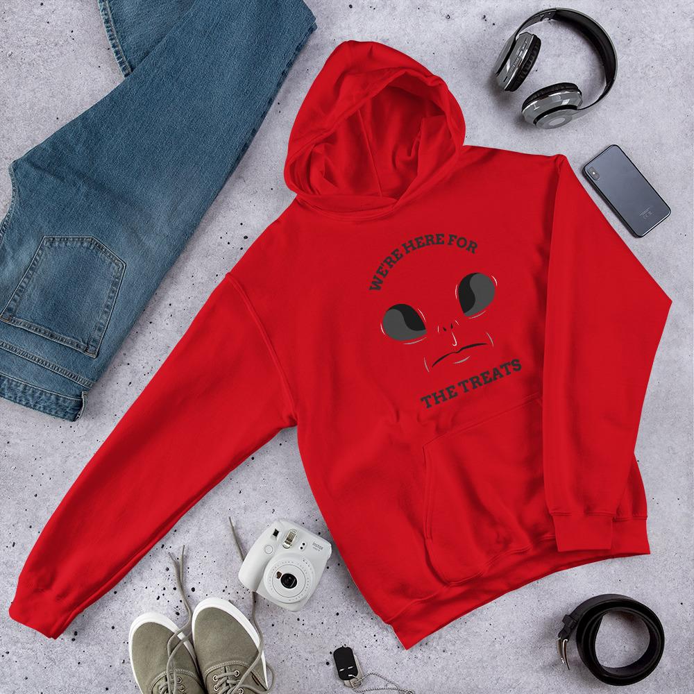 Cool Funny Tshirt 15
